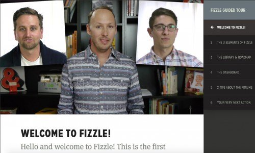 Fizzle.co Review: Can You Really Build An Online Business With Fizzle?