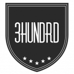 The 3HUNDRD End Of Year Review: The First Year & All That Came With It