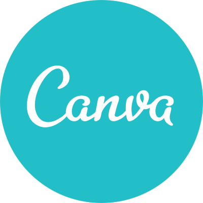 My Canva.com Review: Is It The Best Free Graphic Design Tool Out There?