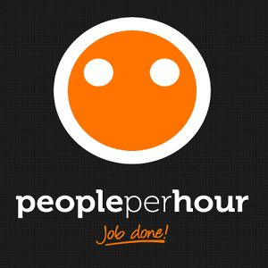 """My """"People Per Hour"""" Review: Here Is What I Think Of It"""