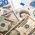 Is FOREX Trading A Scam? What Does It Take To Make Money Trading?