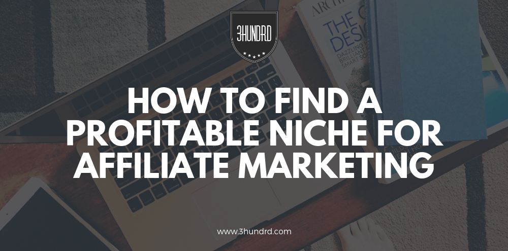 how to find profitable kindle niches