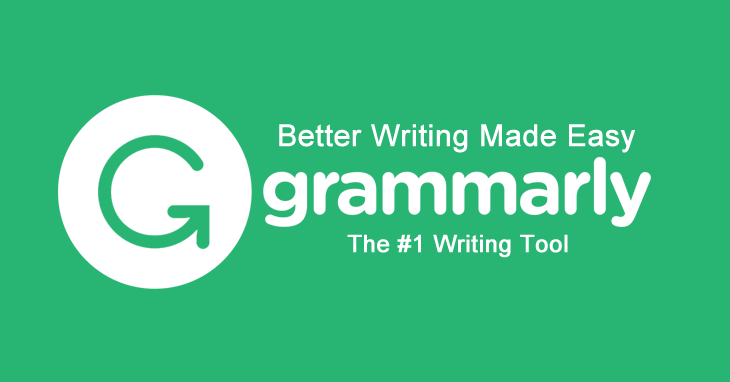grammarly review best tool