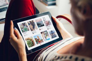How To Use Pinterest For Affiliate Marketing