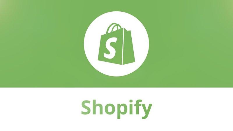 Online Store Building Simplified