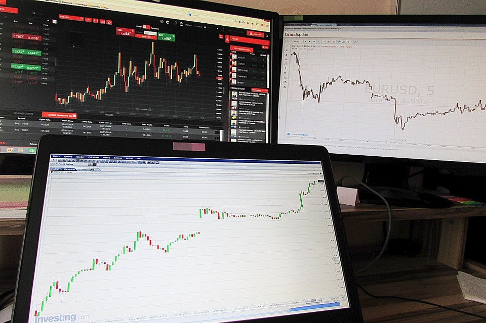 How To Practice Forex Trading With A Free Account