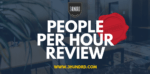 people per hour review