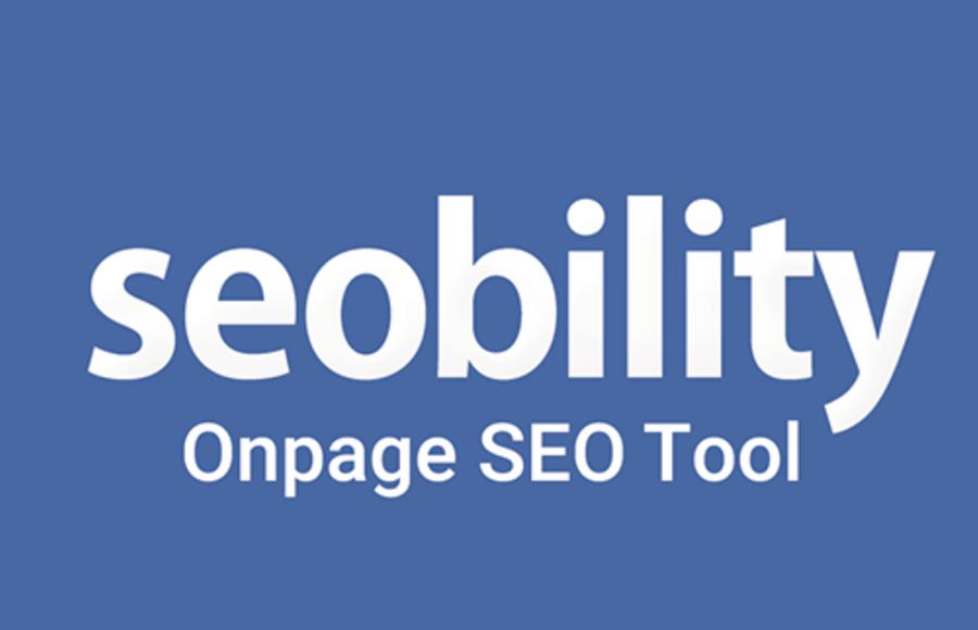 SEOBility: On Page SEO Tool