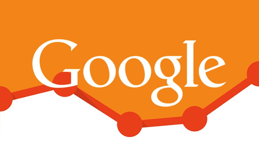 How To Add Google Analytics To WordPress (VIDEO GUIDE)