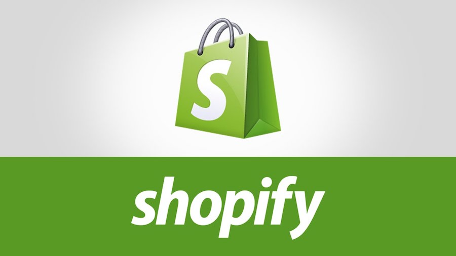 What Is Shopify & How Does It Work