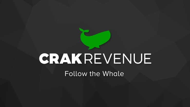 CrakRevenue Review: The #1 Adult Affiliate Program