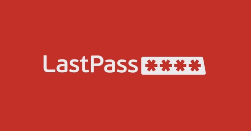 LastPass Review: My #1 Password Management Tool