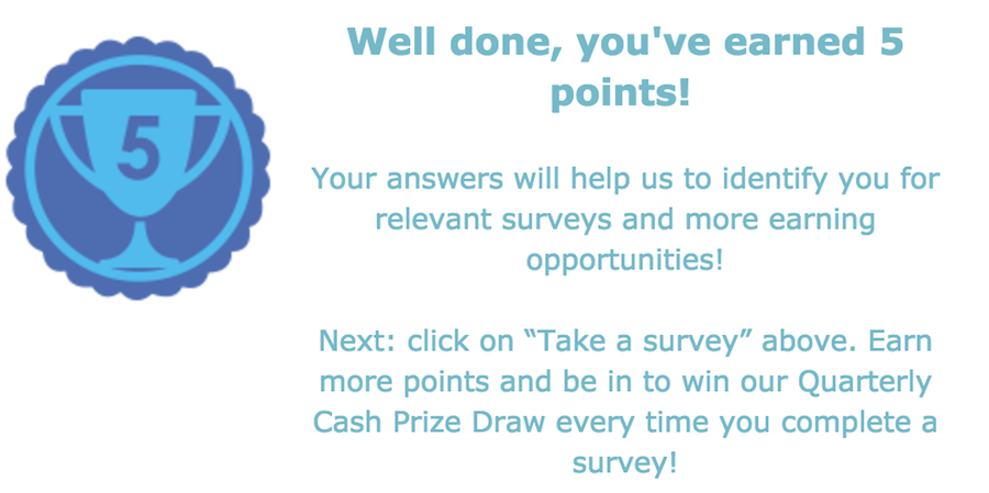 Opinion Outpost Review: Can You Really Make An Income With Surveys?