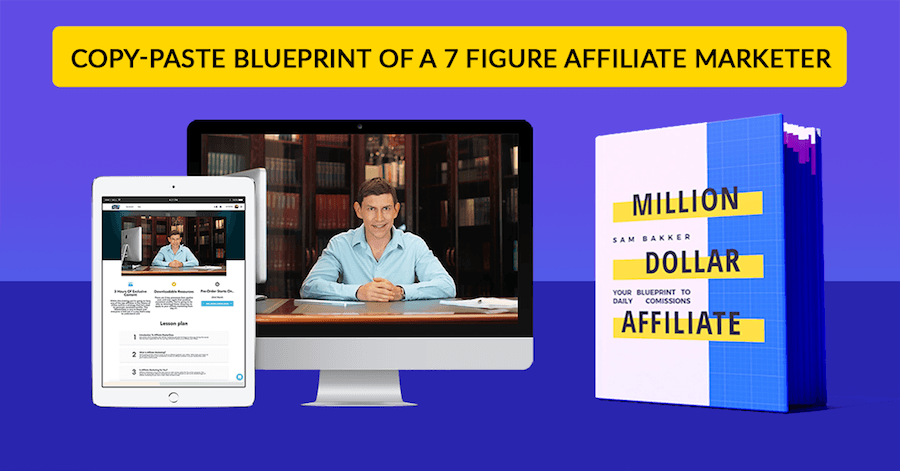 my million dollar affiliate review