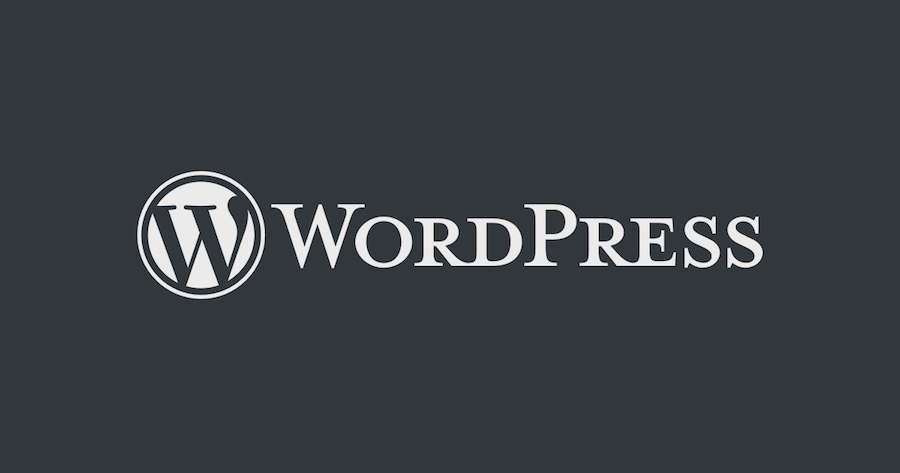 The Difference Between A Page & A Post (In WordPress)