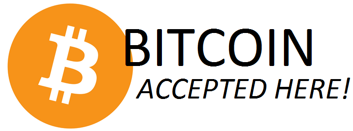 bitcoin accepted on shopify