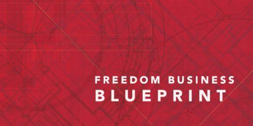 freedom-business-timothy-marc