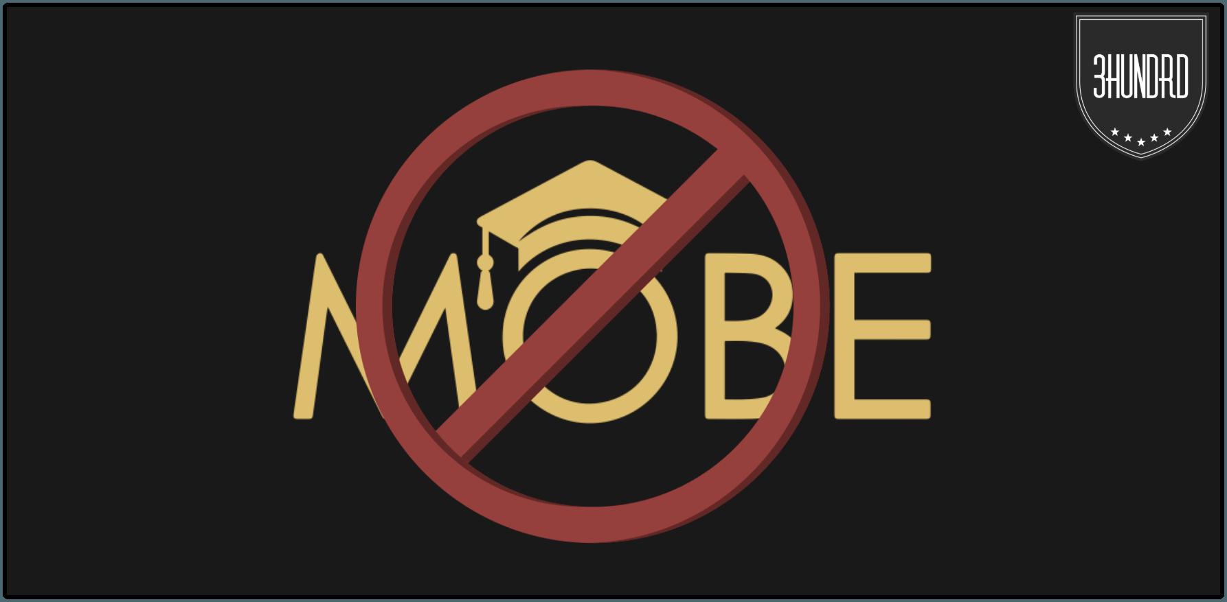 MOBE FTC