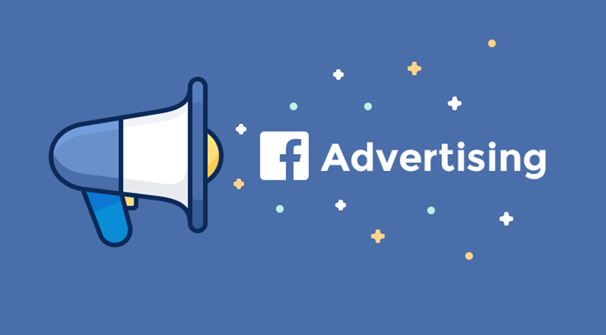 how to do facebook ads for a shopify store