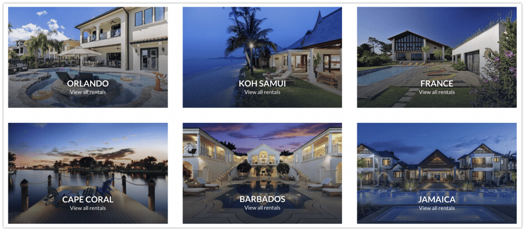 TopVillas Affiliate Program Review: Make Money With Luxury