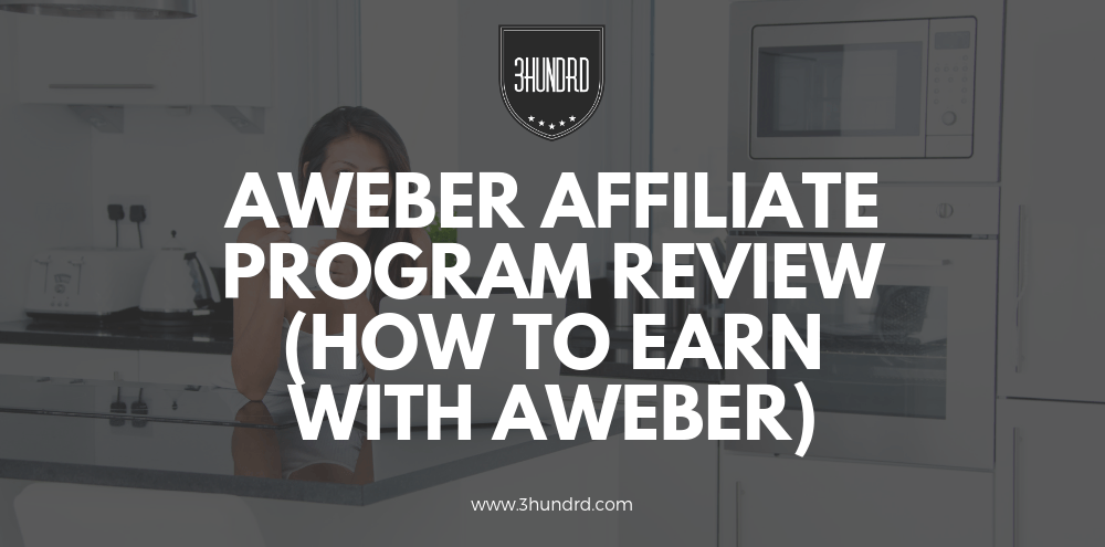 Discount Voucher For Annual Subscription Email Marketing Aweber March 2020