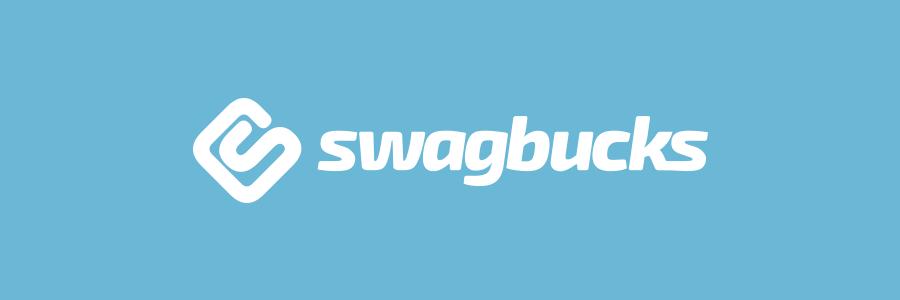 1 Btc To Swagbucks Apple Swagbucks
