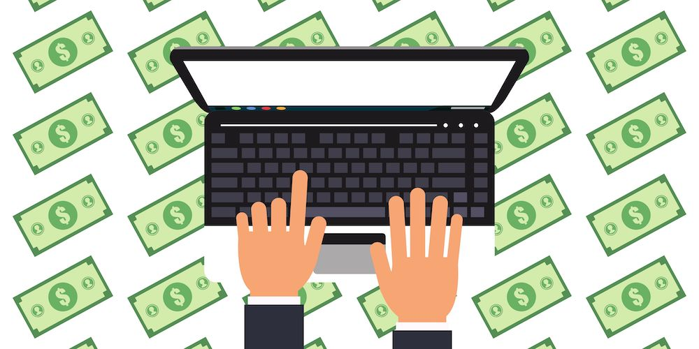 the best way to make money online with no experience