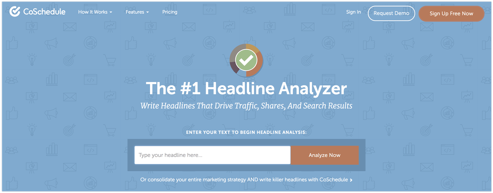 Coschedule-Headline-Analyzer-Review