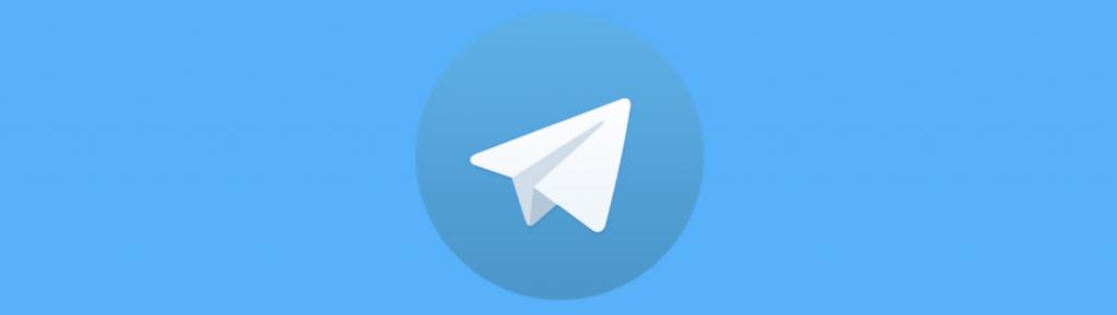 cryptonary telegram