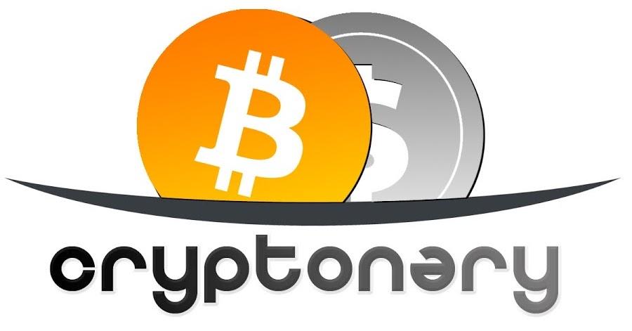 Cryptonary Course Review