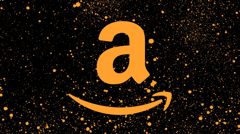 How To Build Amazon Niche Websites