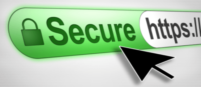 secure ssl from bluehost