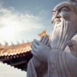 4 type of blog posts that make money