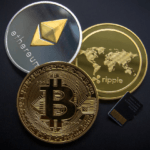 coinchest featured image