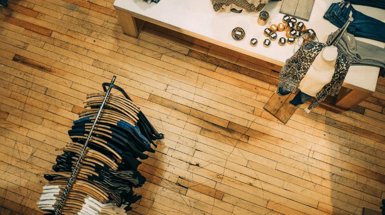 shopsmarter customer reviews