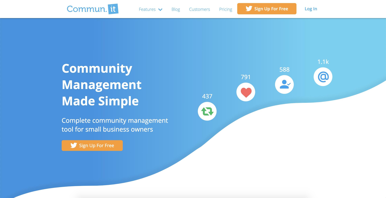 commun.it affiliate program