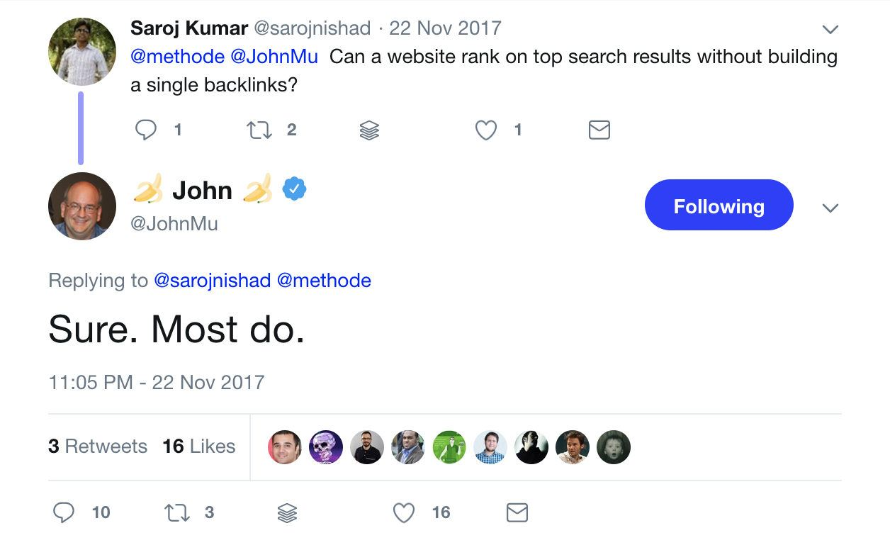 john mu backlinks