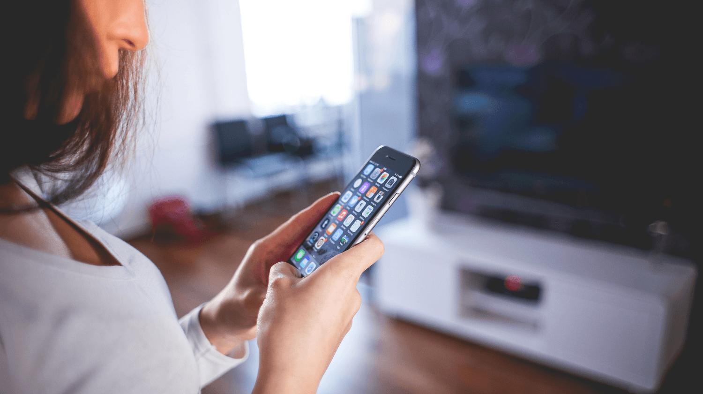 mobile affiliate programs