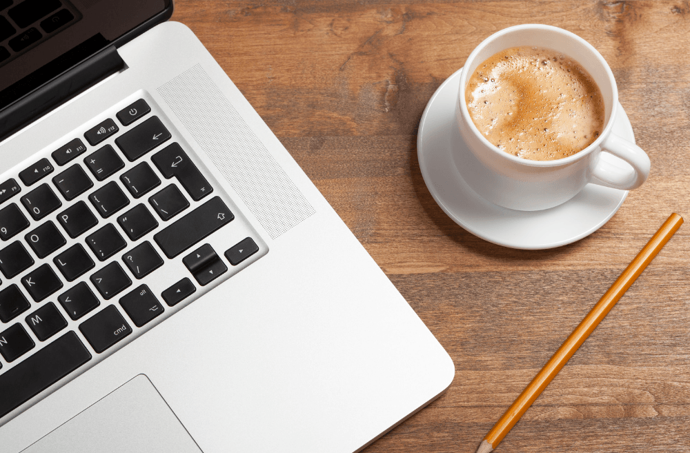 The Best Affiliate Marketing Platforms (2019 List)