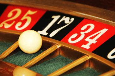 casino affiliate programs review