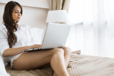 Getting Started Making Money Chatting & Camming Online