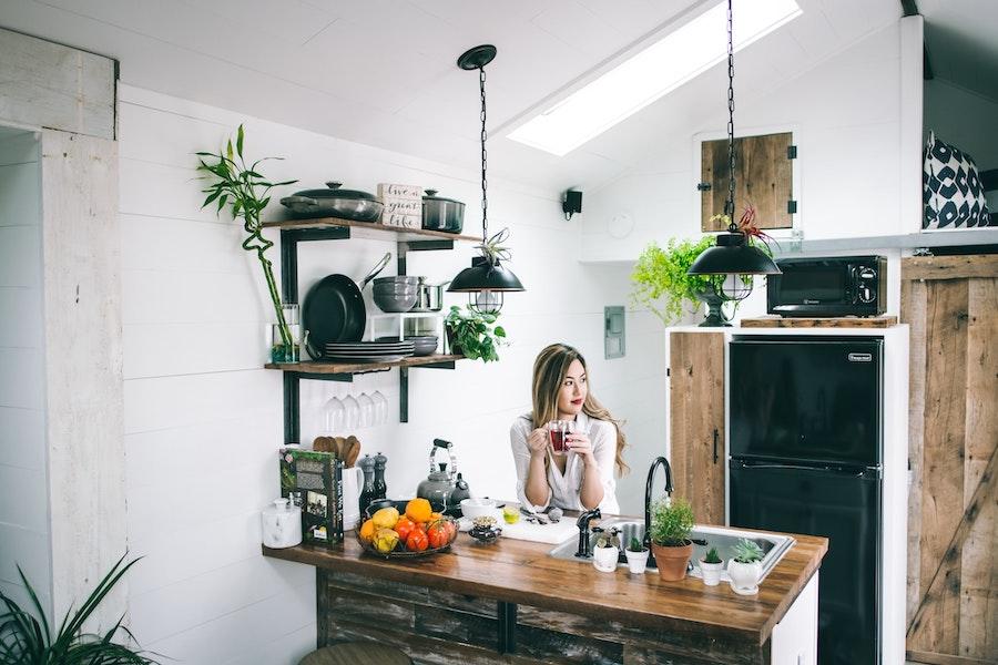 the best home decor affiliate programs