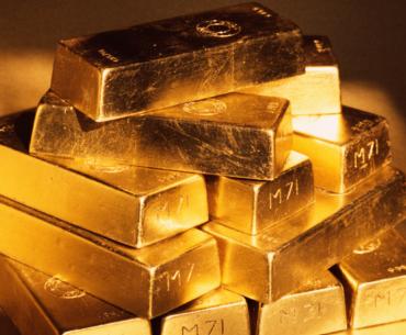 gold affiliate programs