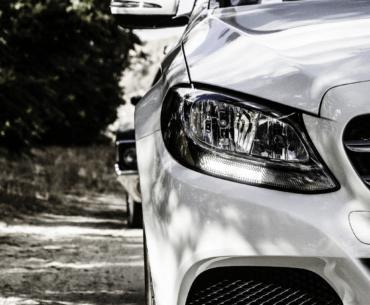 car insurance affiliate program