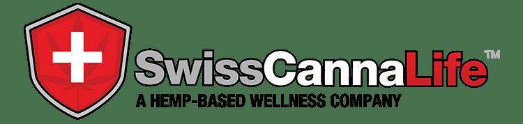 swiss canna life cbd affiliate program