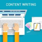 make money as a content writer online