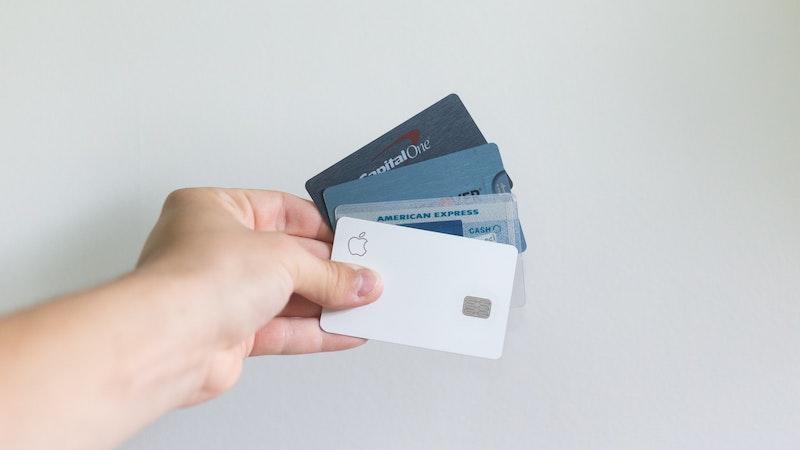 credit and debit card affiliate programs