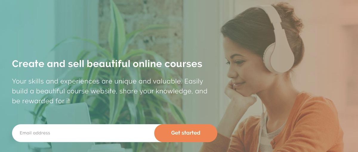 teachable affiliate program