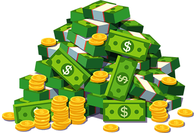 how to get paid on mingle cash