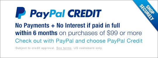 buy proven amazon course with paypal credit